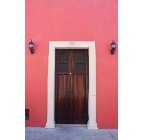 Foto de casa en venta en  , merida centro, mérida, yucatán, 2599789 No. 01