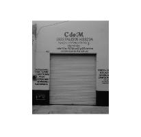 Foto de local en renta en  , merida centro, mérida, yucatán, 2600581 No. 01