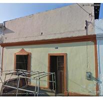 Foto de nave industrial en venta en  , merida centro, mérida, yucatán, 2600655 No. 01