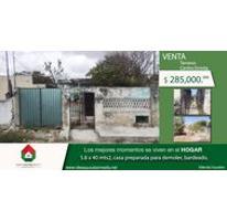 Foto de casa en venta en  , merida centro, mérida, yucatán, 2601000 No. 01