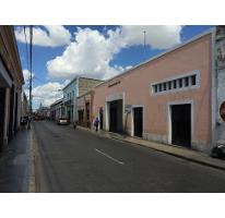Foto de local en renta en  , merida centro, mérida, yucatán, 2602173 No. 02