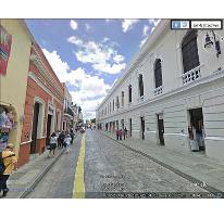 Foto de local en renta en  , merida centro, mérida, yucatán, 2604474 No. 01
