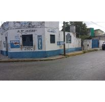 Propiedad similar 2604979 en Merida Centro.