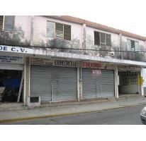 Propiedad similar 2606167 en Merida Centro.