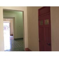 Foto de casa en venta en  , merida centro, mérida, yucatán, 2608011 No. 01