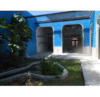 Foto de casa en venta en  , merida centro, mérida, yucatán, 2608928 No. 01