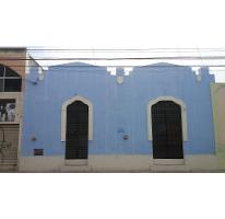 Foto de local en renta en  , merida centro, mérida, yucatán, 2609642 No. 01