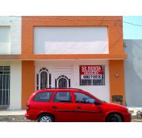 Propiedad similar 2613234 en Merida Centro.