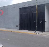 Foto de local en renta en  , merida centro, mérida, yucatán, 2614225 No. 01