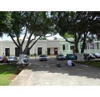Foto de casa en venta en  , merida centro, mérida, yucatán, 2615132 No. 01