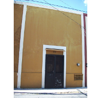 Foto de casa en venta en  , merida centro, mérida, yucatán, 2616564 No. 01