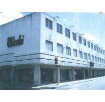 Foto de edificio en venta en  , merida centro, mérida, yucatán, 2616716 No. 01