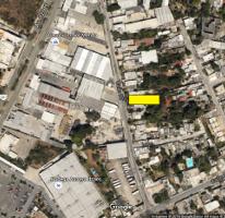 Foto de terreno comercial en venta en  , merida centro, mérida, yucatán, 2617380 No. 01