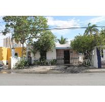 Foto de local en venta en  , merida centro, mérida, yucatán, 2618145 No. 01
