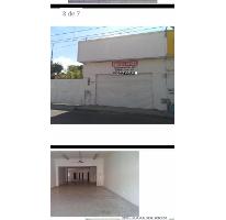 Propiedad similar 2618459 en Merida Centro.