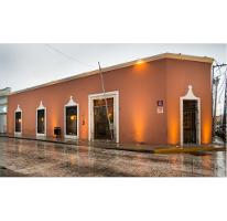 Foto de casa en venta en  , merida centro, mérida, yucatán, 2618921 No. 01