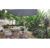 Foto de casa en venta en  , merida centro, mérida, yucatán, 2619653 No. 02