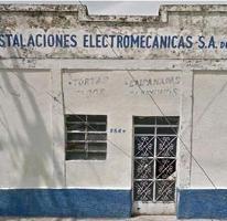 Foto de local en renta en  , merida centro, mérida, yucatán, 2620129 No. 01