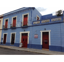 Foto de casa en venta en  , merida centro, mérida, yucatán, 2620847 No. 01
