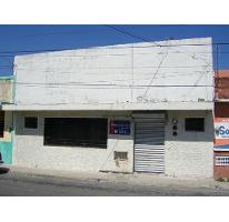 Propiedad similar 2622907 en Merida Centro.