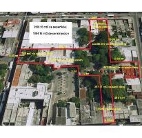 Foto de casa en venta en  , merida centro, mérida, yucatán, 2624738 No. 01