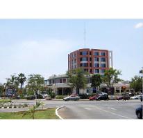 Foto de edificio en renta en  , merida centro, mérida, yucatán, 2625356 No. 01