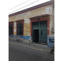 Foto de casa en venta en  , merida centro, mérida, yucatán, 2628033 No. 01