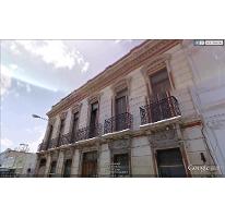 Foto de edificio en renta en  , merida centro, mérida, yucatán, 2628313 No. 01