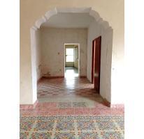 Foto de casa en venta en  , merida centro, mérida, yucatán, 2628902 No. 01