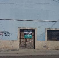 Foto de nave industrial en renta en  , merida centro, mérida, yucatán, 2632096 No. 01