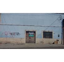 Propiedad similar 2632096 en Merida Centro.