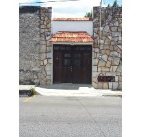 Foto de casa en venta en  , merida centro, mérida, yucatán, 2633365 No. 01
