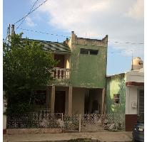 Foto de casa en venta en  , merida centro, mérida, yucatán, 2633397 No. 01