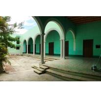 Foto de casa en venta en  , merida centro, mérida, yucatán, 2636047 No. 01