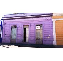 Foto de casa en venta en  , merida centro, mérida, yucatán, 2638715 No. 01