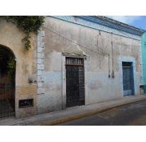 Foto de casa en venta en  , merida centro, mérida, yucatán, 2639047 No. 01