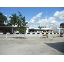 Propiedad similar 2639630 en Merida Centro.