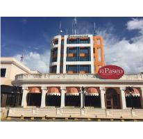Foto de oficina en renta en  , merida centro, mérida, yucatán, 2640357 No. 01