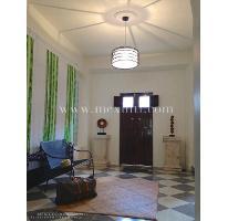 Foto de casa en venta en  , merida centro, mérida, yucatán, 2641385 No. 02