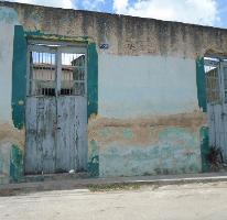 Foto de casa en venta en  , merida centro, mérida, yucatán, 2642032 No. 01