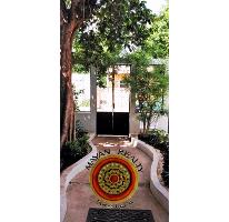 Foto de casa en venta en  , merida centro, mérida, yucatán, 2643407 No. 01