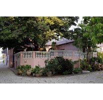 Foto de casa en venta en  , merida centro, mérida, yucatán, 2644375 No. 03