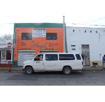 Foto de local en renta en  , merida centro, mérida, yucatán, 2645208 No. 01