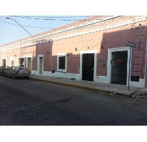 Foto de oficina en venta en  , merida centro, mérida, yucatán, 2667484 No. 01