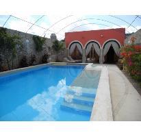Foto de casa en venta en  , merida centro, mérida, yucatán, 2671584 No. 01