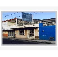 Propiedad similar 2673081 en Merida Centro.