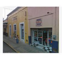 Propiedad similar 2673346 en Merida Centro.
