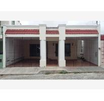 Foto de casa en venta en  , merida centro, mérida, yucatán, 2673447 No. 01