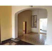 Foto de casa en venta en  , merida centro, mérida, yucatán, 2692004 No. 01