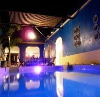 Foto de casa en venta en  , merida centro, mérida, yucatán, 2721982 No. 02